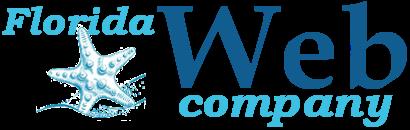 Florida Web Design Company