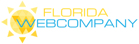Florida Web Design Company